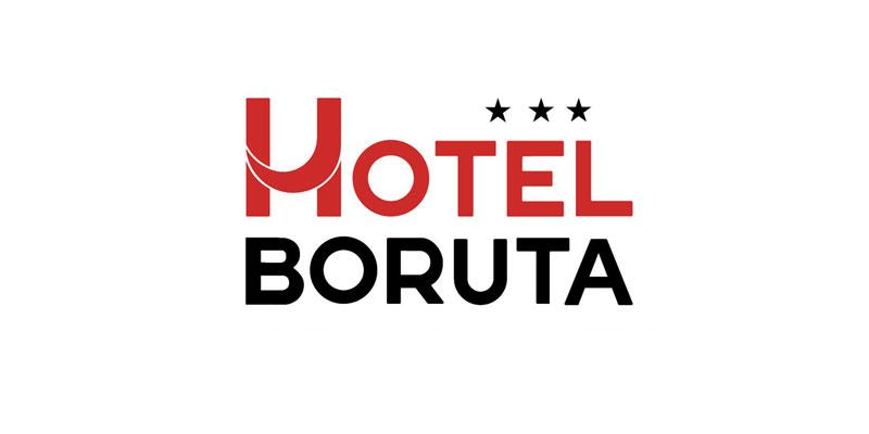 Hotel Boruta Zakopane