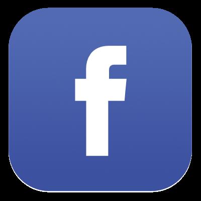 Facebook Hotel Felix
