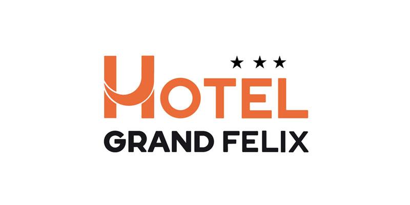 Hotel Grand Felix Kraków Nowa Huta