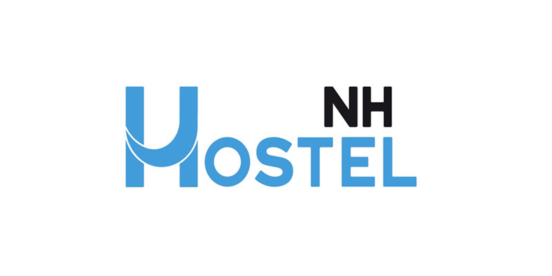 NH Hostel Nowa Huta